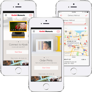 app-features-1