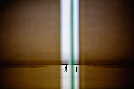 © Jeff Hutchens