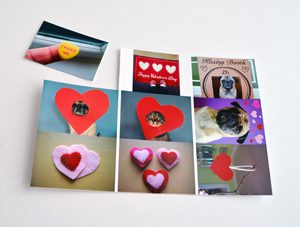 Valentine_Secret2_300