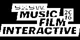 sxsw-2016-white-logo