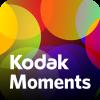 KODAKMOMENTSApp_mktg-100x100