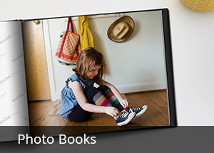 photobook-block2