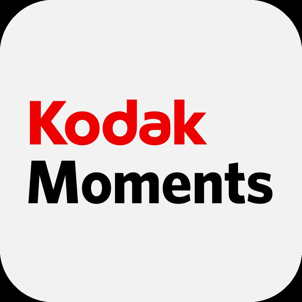 kodakmoments_logoblock